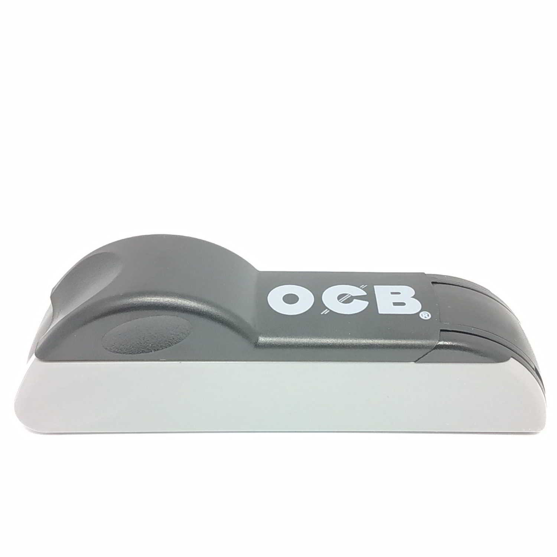 Máquina de entubar OCB