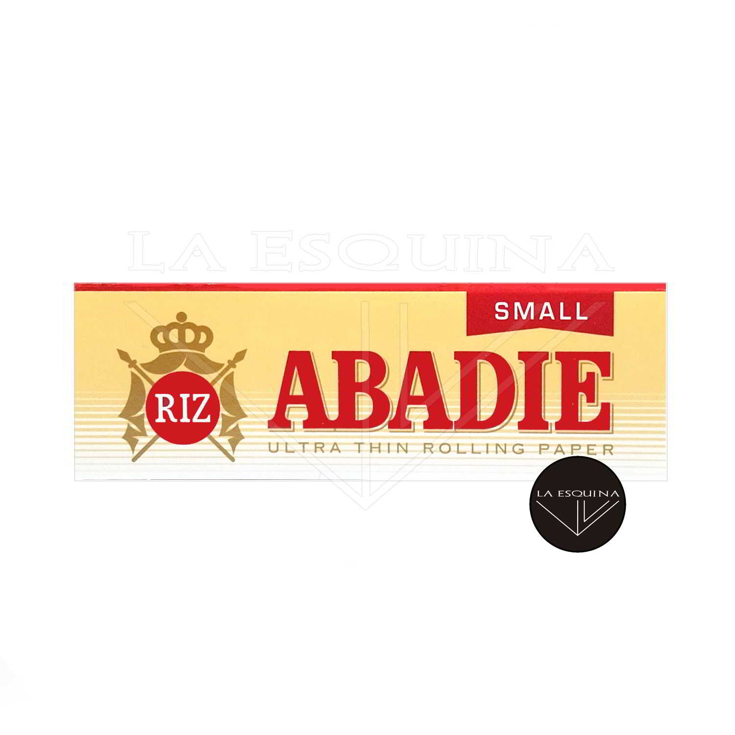 Papel ABADIE Small 70mm