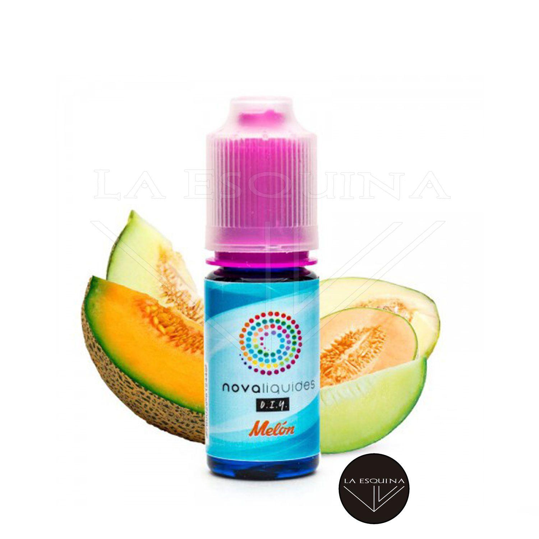Aroma NOVA LIQUIDES Melon 10ml