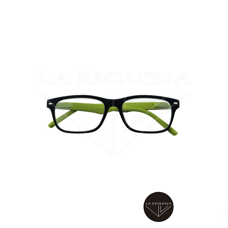 Gafas de Lectura Zippo 31Z-B3-GRE