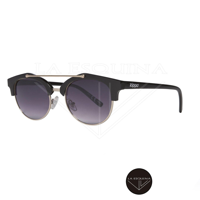 Gafas de Sol Zippo OB17-01