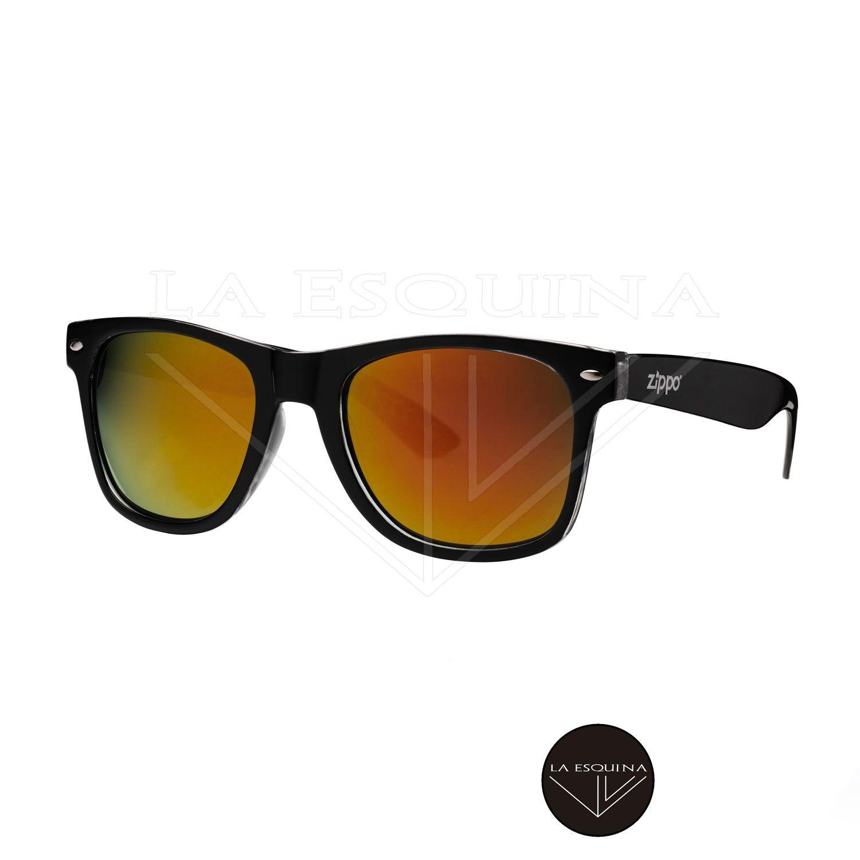 Gafas de Sol ZIPPO OB21-06