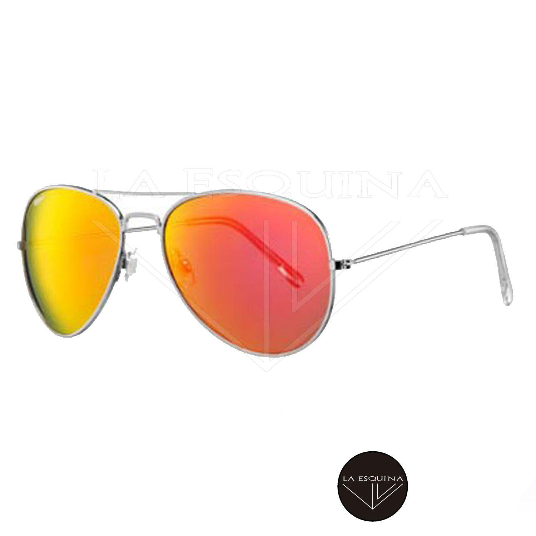 Gafas de Sol ZIPPO OB36-07