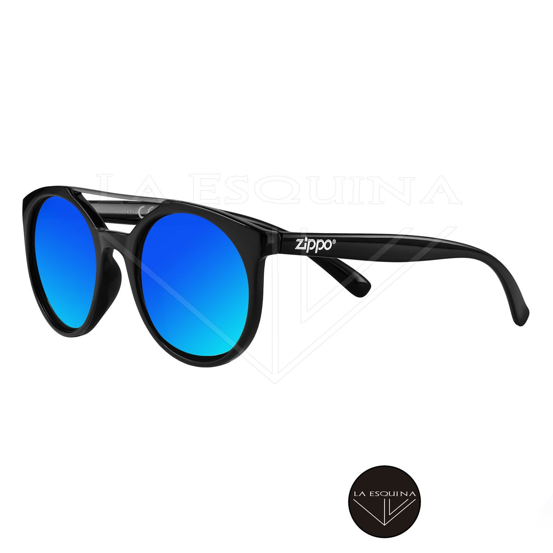 Gafas de Sol Zippo OB37-01