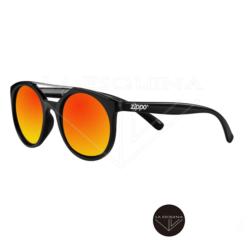 Gafas de Sol Zippo OB37-05