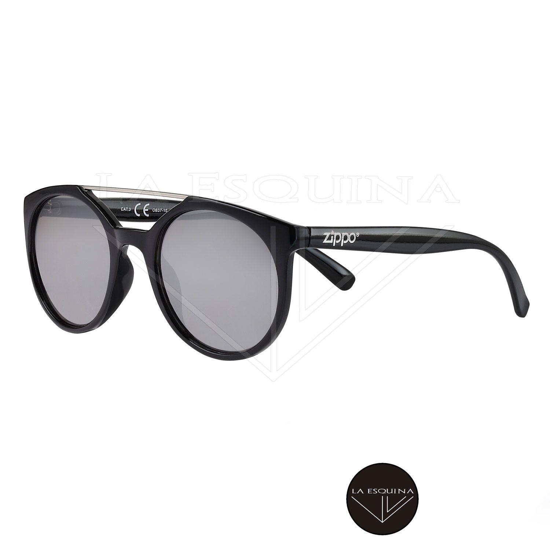 Gafas de Sol Zippo OB37-10