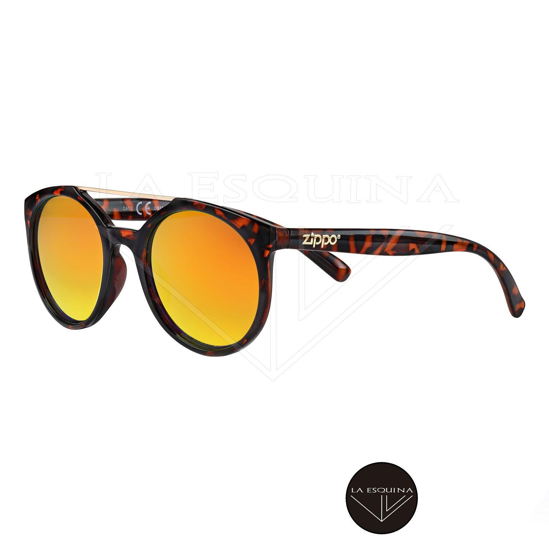 Gafas de Sol Zippo OB37-13