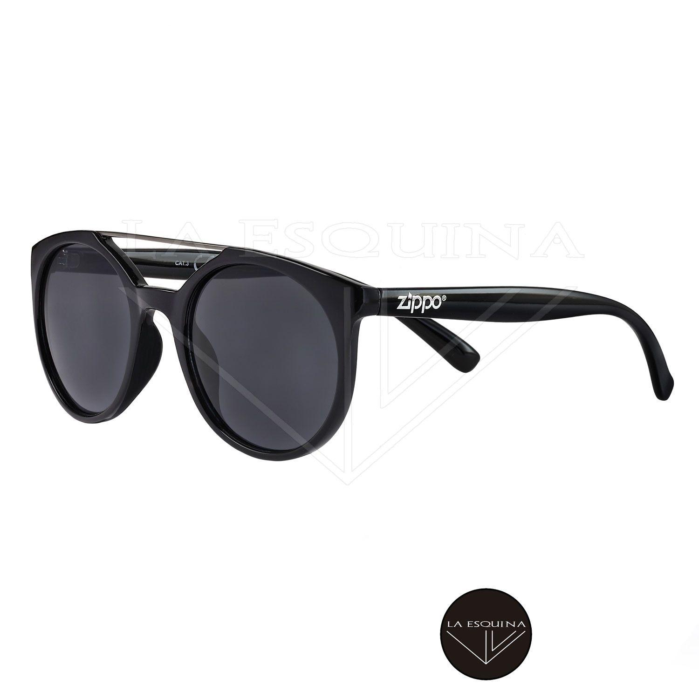 Gafas de Sol Zippo OB37-17