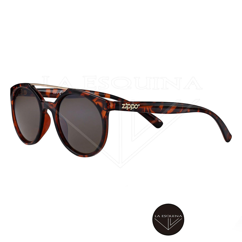Gafas de Sol Zippo OB37-19