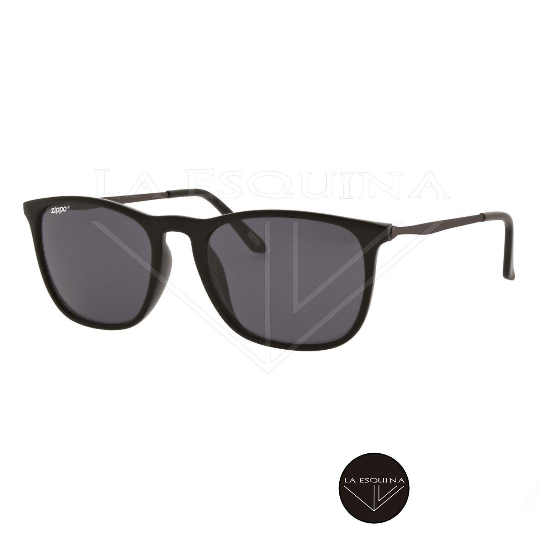 Gafas de Sol ZIPPO OB40-01