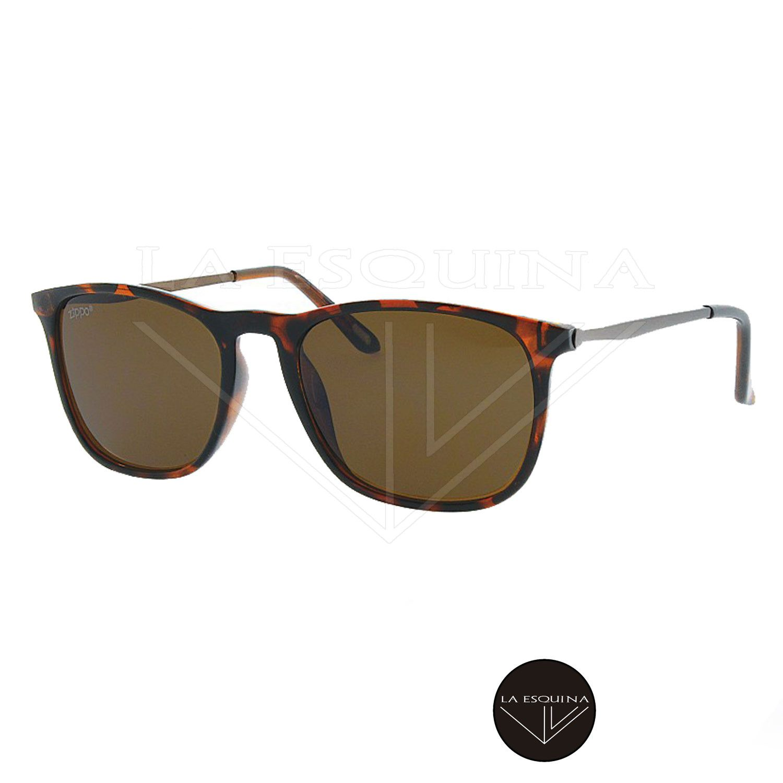Gafas de Sol ZIPPO OB40-03
