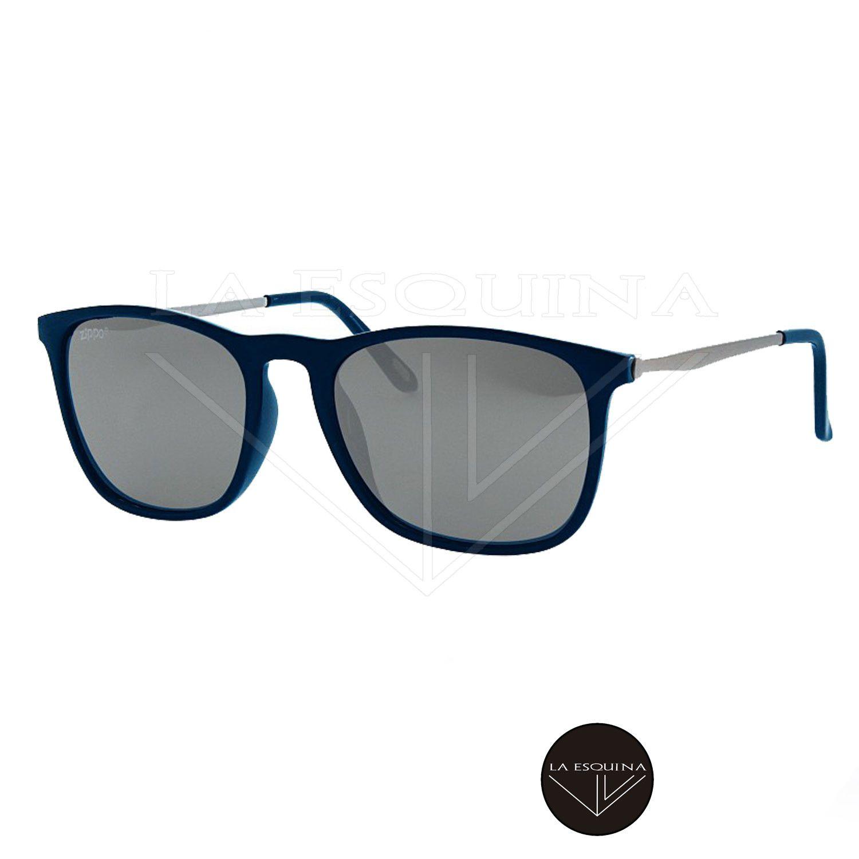 Gafas de Sol ZIPPO OB40-05