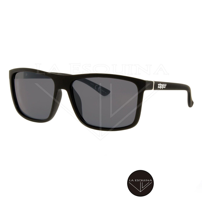 Gafas de Sol Zippo OB42-01