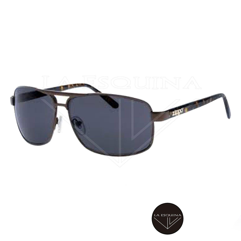 Gafas de Sol Zippo OB44-04