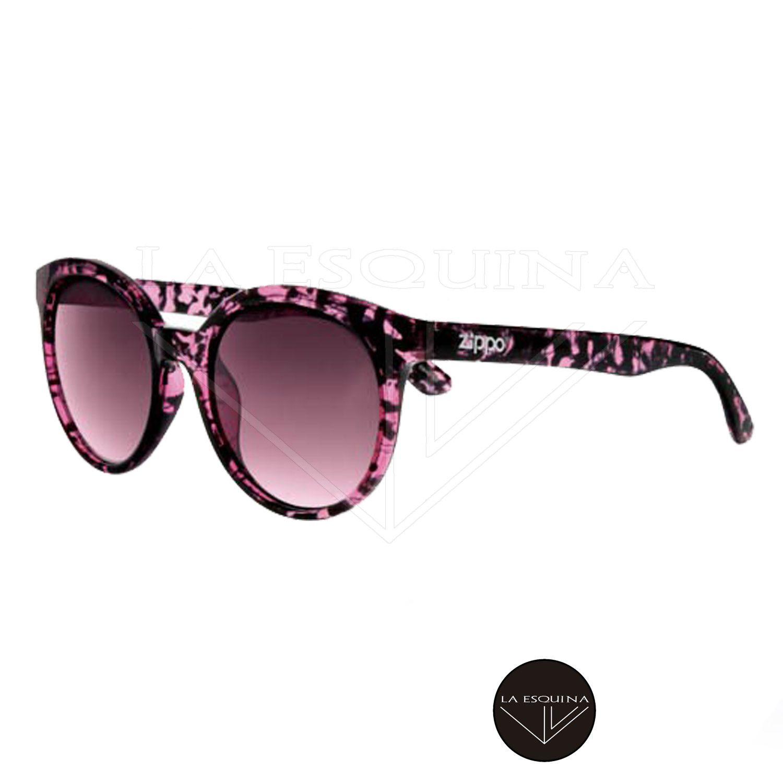 Gafas de Sol Zippo OB45-05