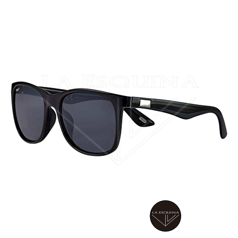 Gafas de Sol Zippo OB57-03