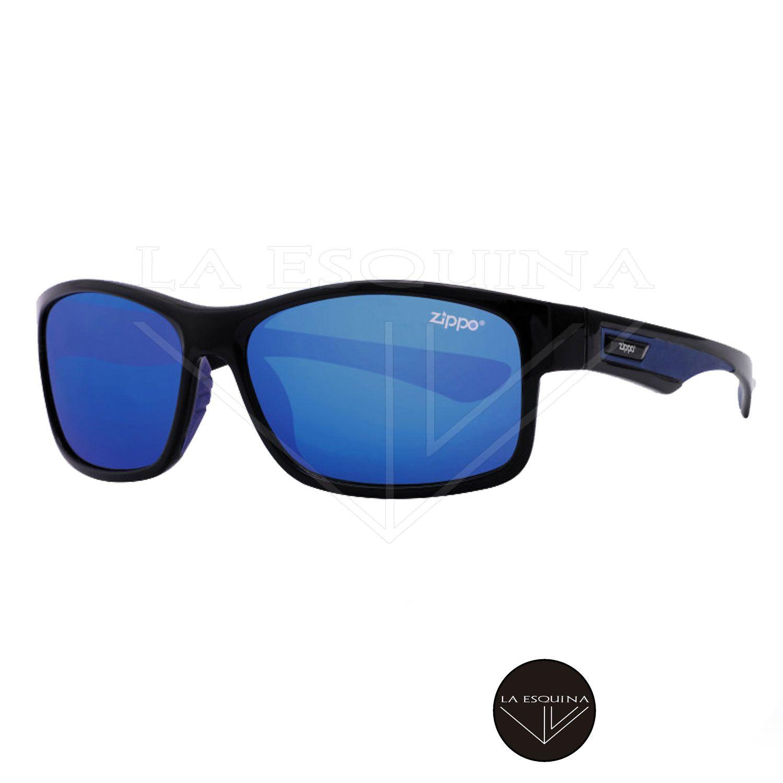 Gafas de Sol Deportivas ZIPPO OS32-02