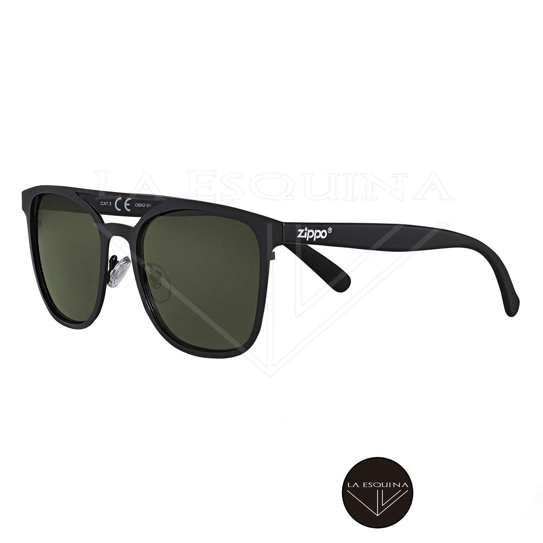 Gafas de Sol Zippo OB62-01
