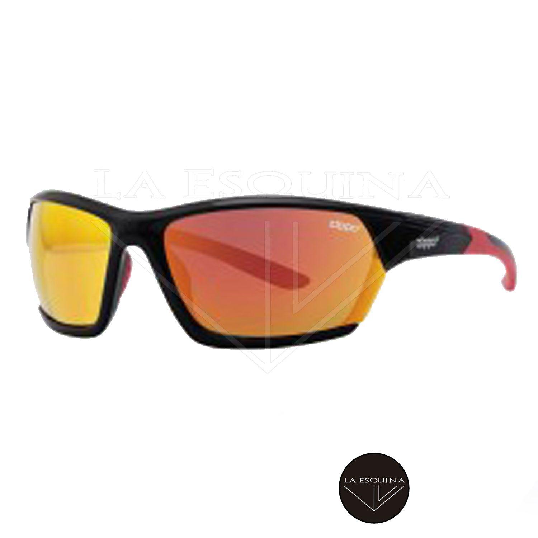 Gafas de Sol Deportivas Zippo OS31-01