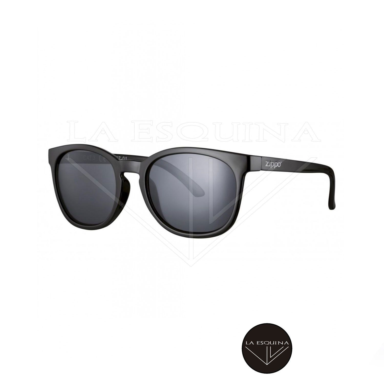 Gafas de Sol Zippo OB07-01