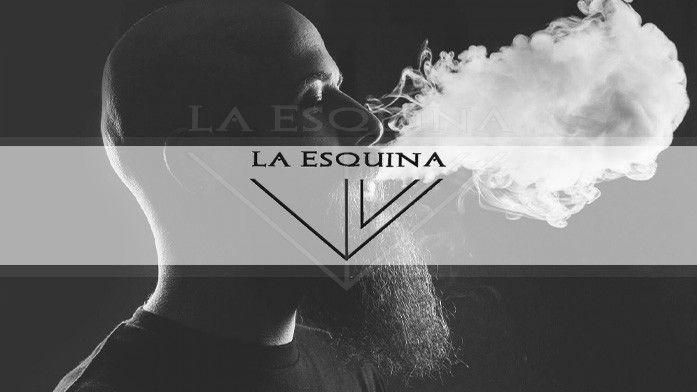 Vapear sin nicotina es una novedad