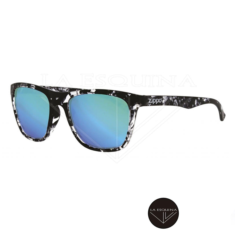 Gafas de Sol ZIPPO OB35-01