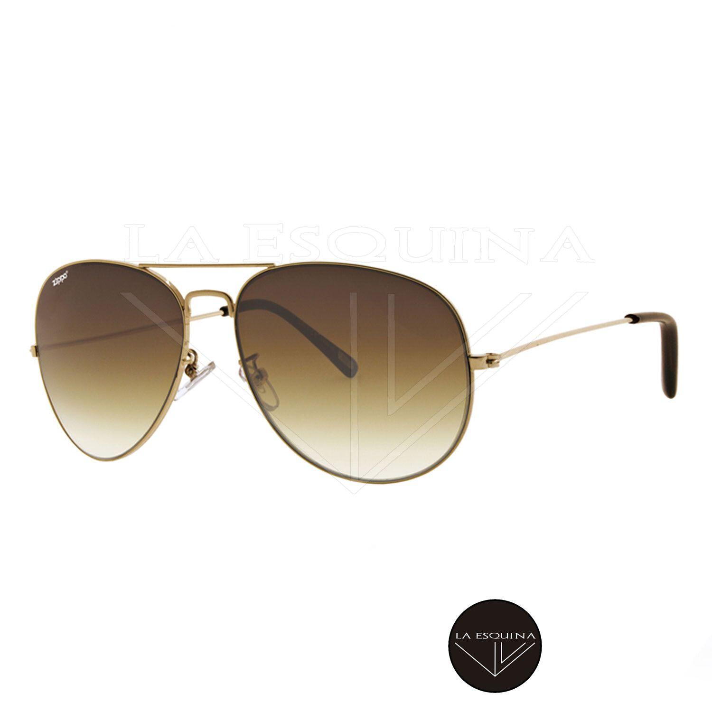Gafas de Sol Zippo OB36-02