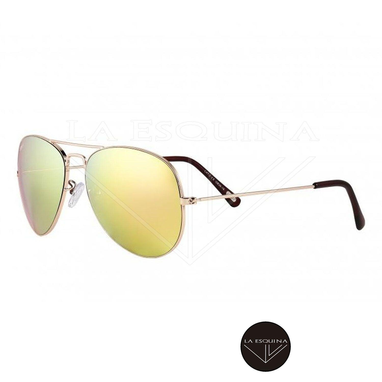 Gafas de Sol Zippo OB36-16
