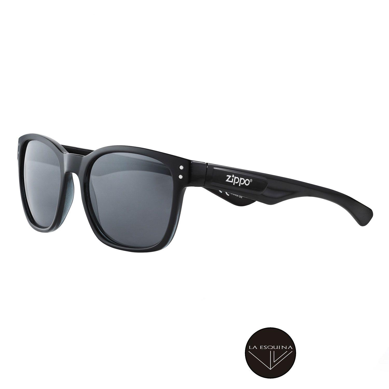 Gafas de Sol Zippo OB68-08