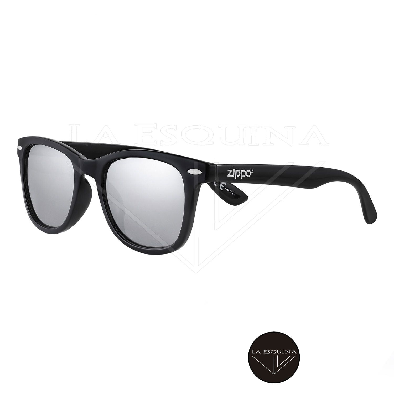 Gafas de Sol ZIPPO OB71-01
