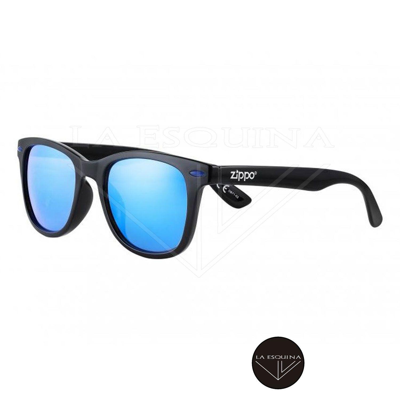 Gafas de Sol Zippo OB71-02