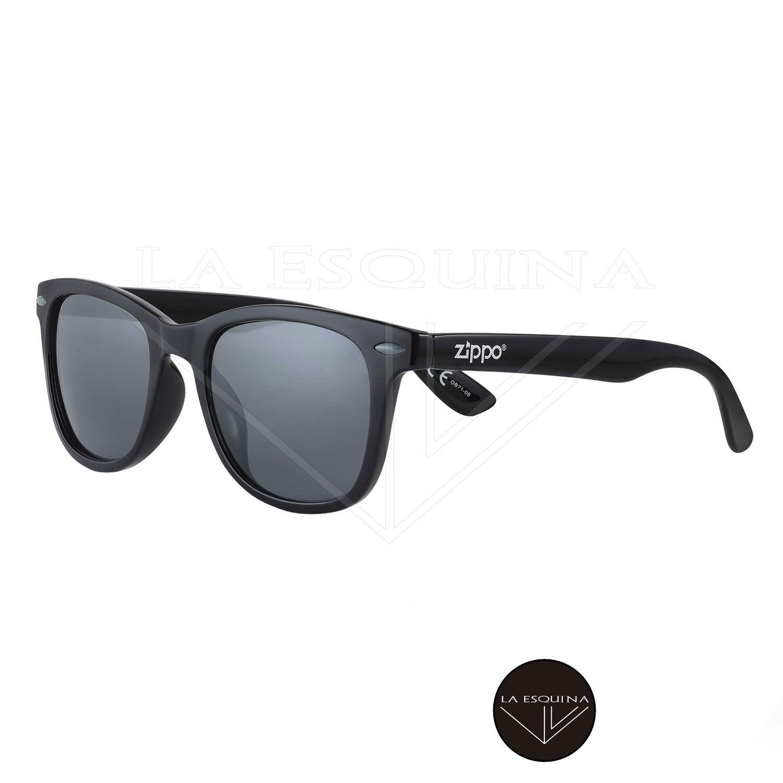Gafas de Sol Zippo OB71-06