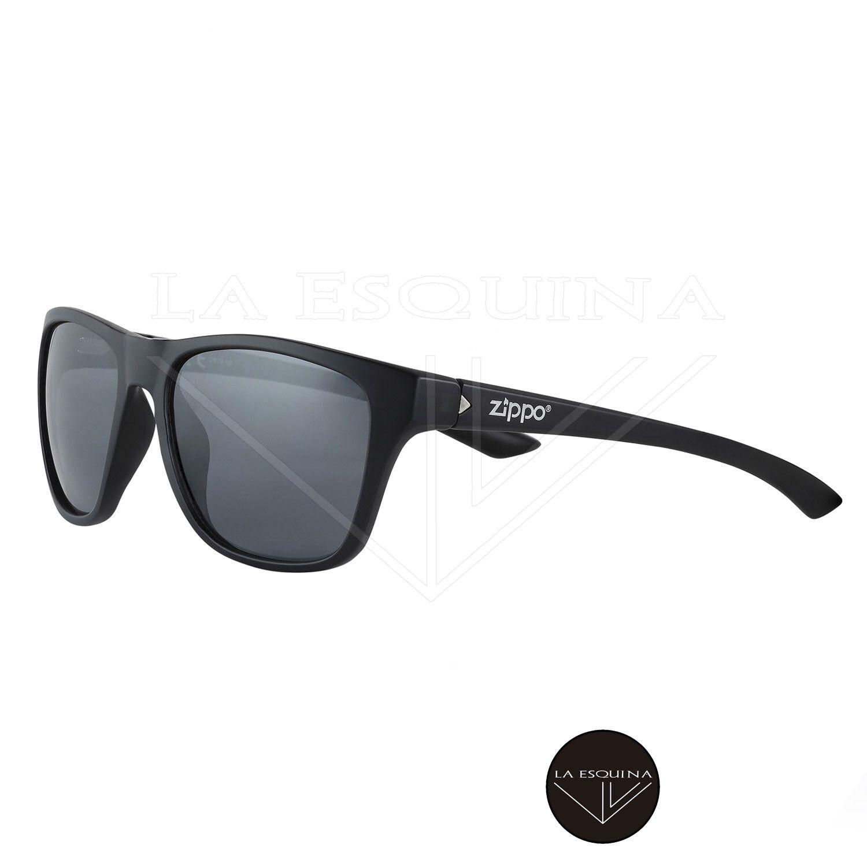 Gafas de Sol Zippo OB75-02