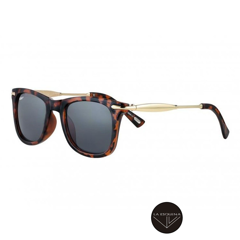 Gafas de Sol Zippo OB86-01