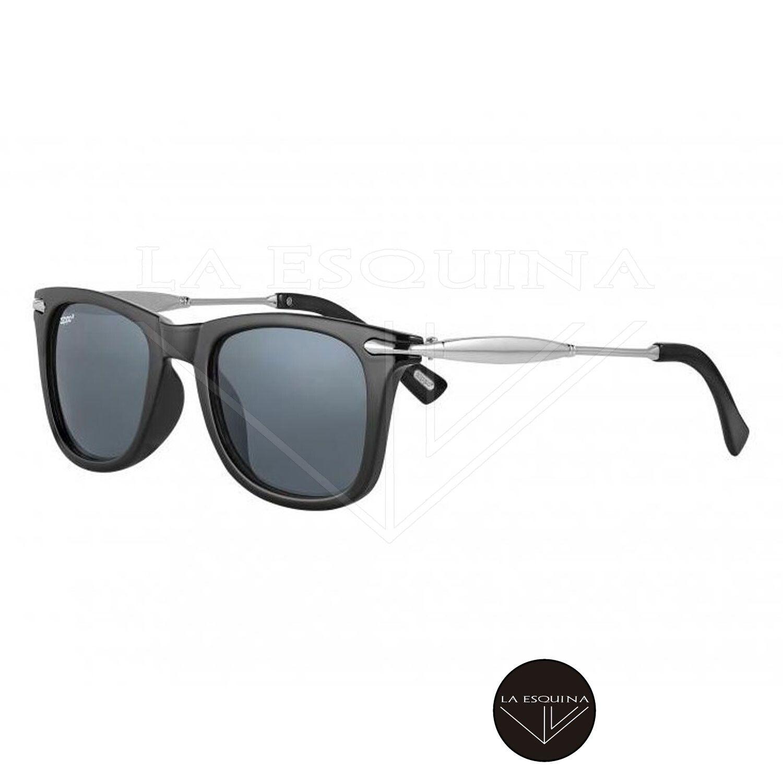 Gafas de Sol Zippo OB86-05