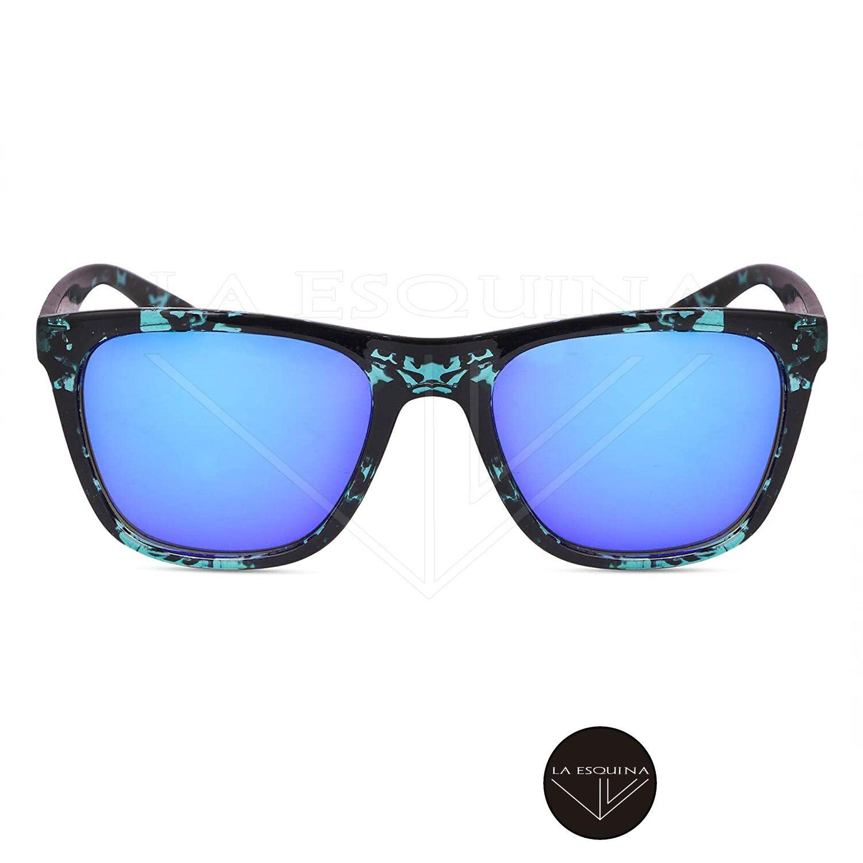 Gafas de Sol ZIPPO OB35-02