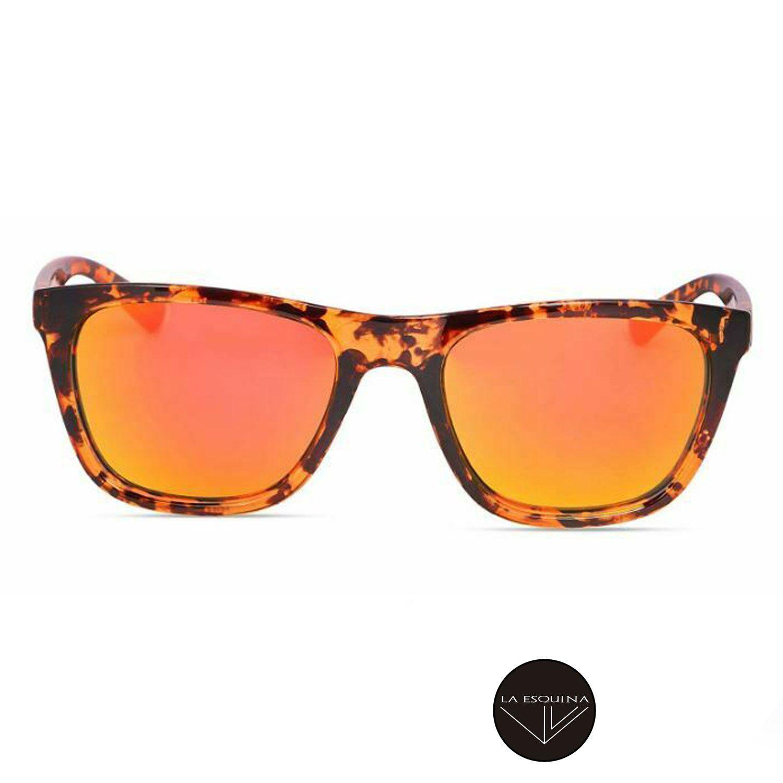 Gafas de Sol ZIPPO OB35-03