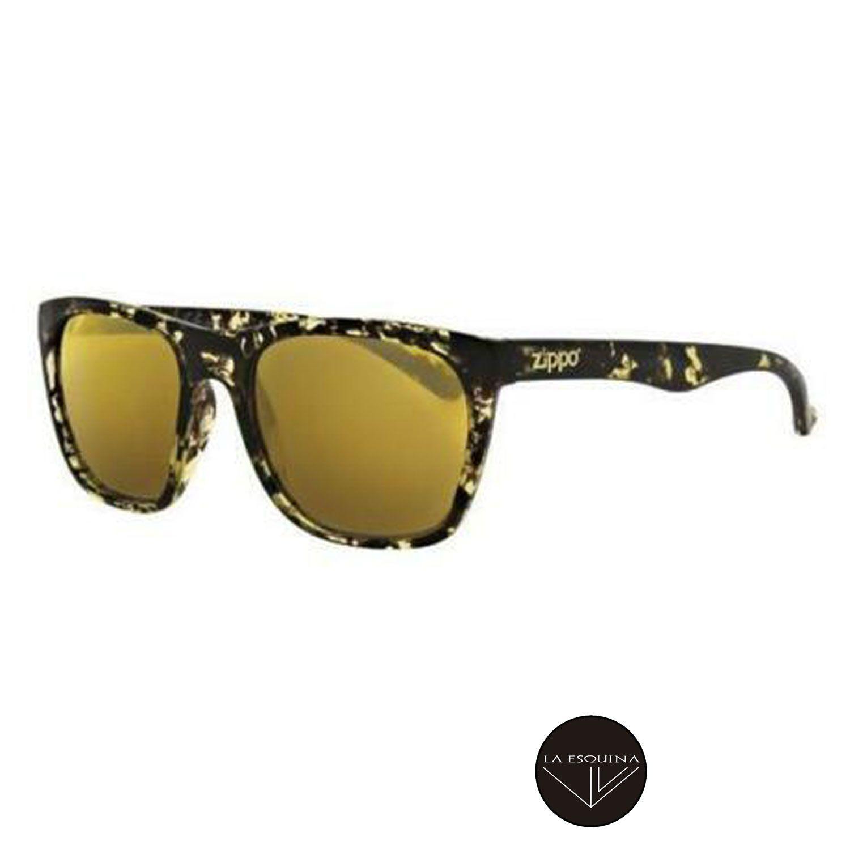 Gafas de Sol ZIPPO OB35-04