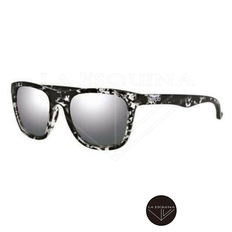 Gafas de Sol ZIPPO OB35-05