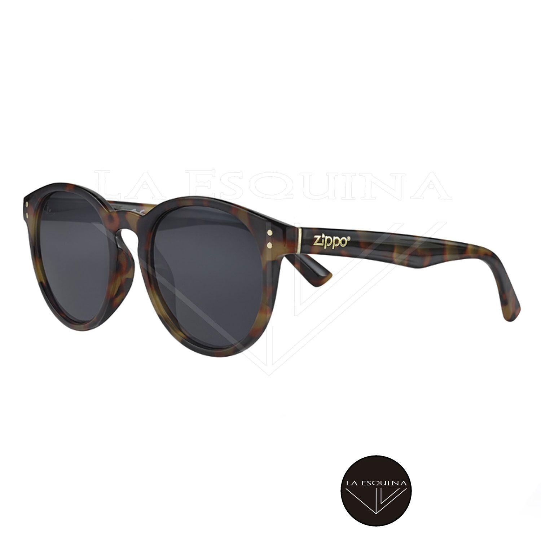 Gafas de Sol ZIPPO OB65-04