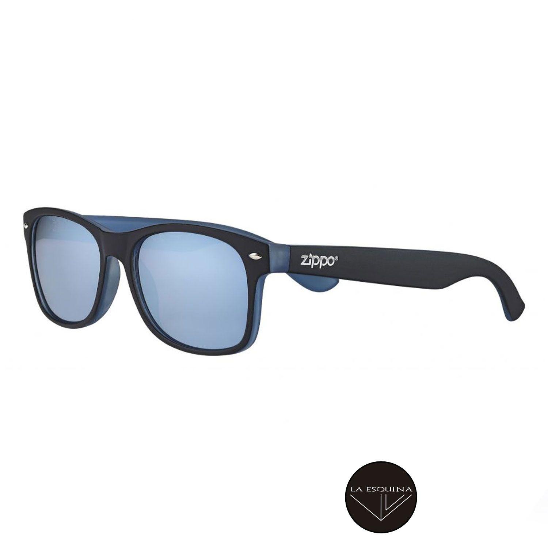 Gafas de Sol Zippo OB66-07