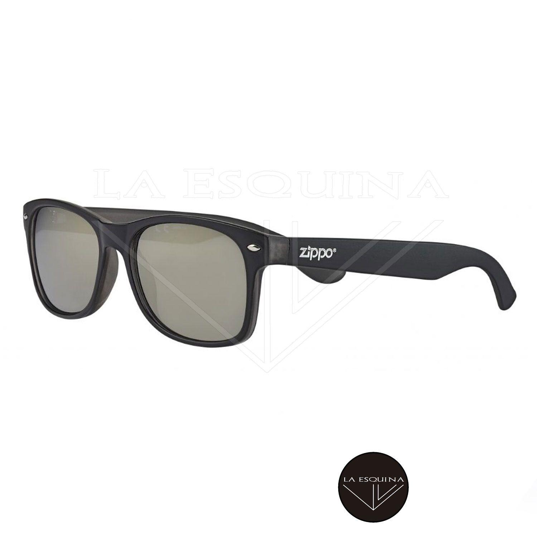 Gafas de Sol Zippo OB66-08