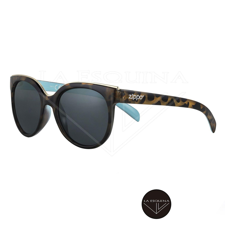 Gafas de Sol ZIPPO OB73-05