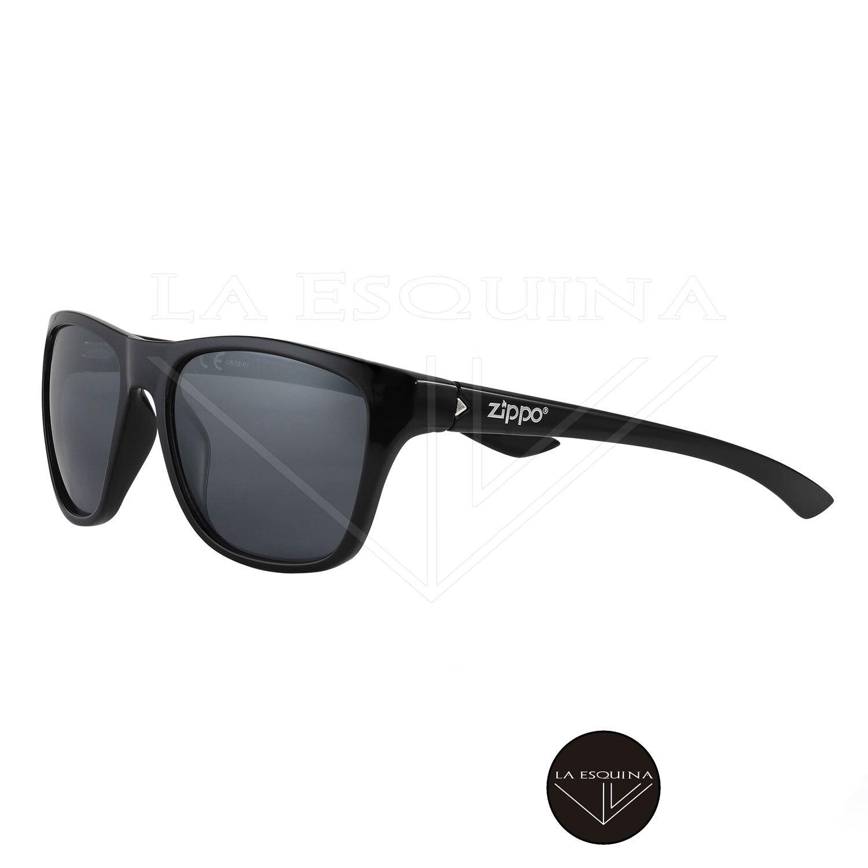 Gafas de Sol ZIPPO OB75-01