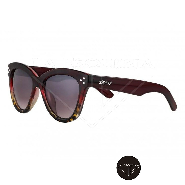Gafas de Sol ZIPPO OB85-02