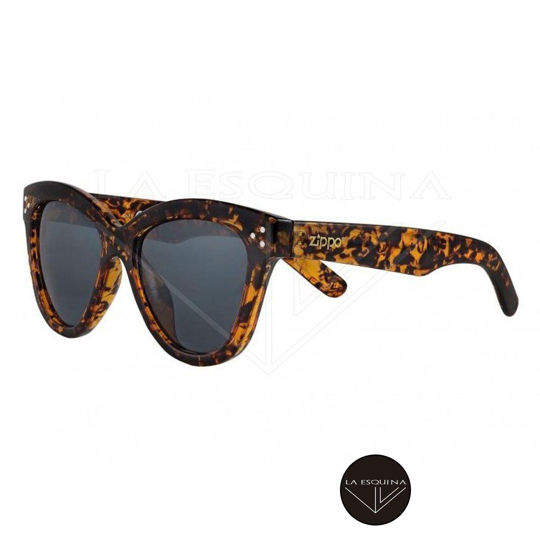 Gafas de Sol ZIPPO OB85-05