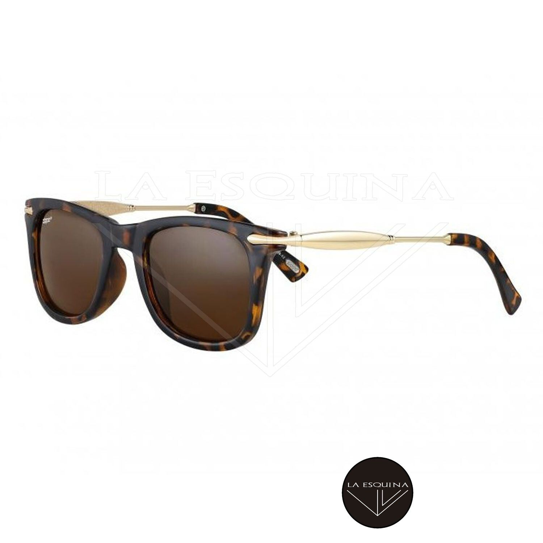 Gafas de Sol ZIPPO OB86-02