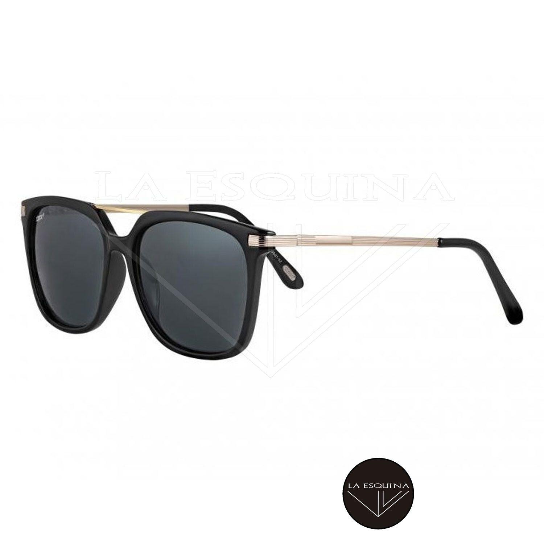Gafas de Sol ZIPPO OB87-02