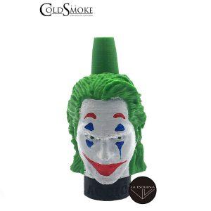 Boquilla 3d Joker Batman