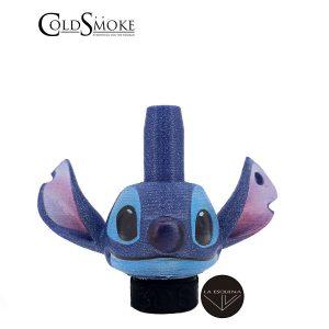boquilla 3d lilo y stitch